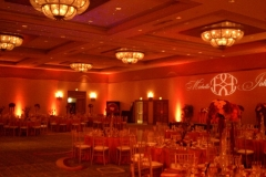 Manhattan Beach Marriott Wedding, Marroit in Manhattan Beach,CA